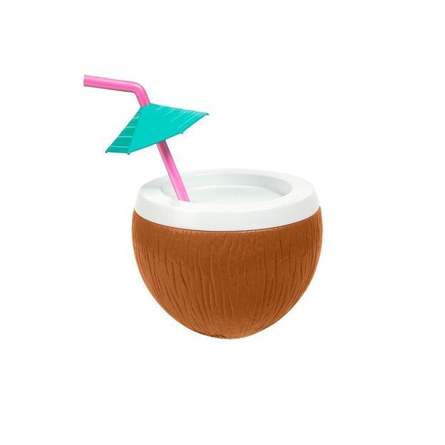 Gobelet noix de coco Sunnylife