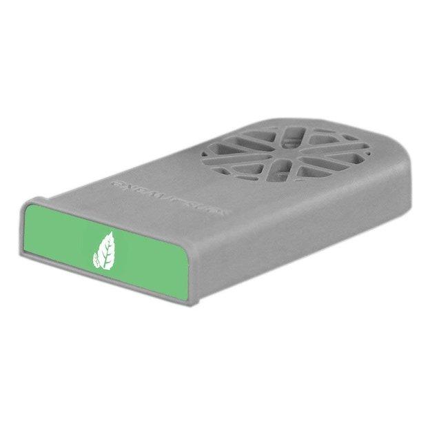 Sensorwake Réveil olfactif - avec capsule menthe poivrée