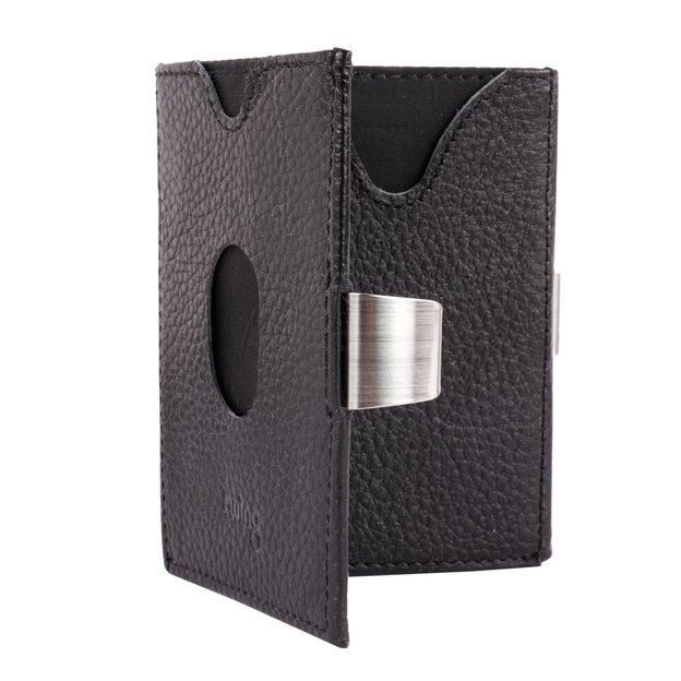 Twing Portemonnaie Premium Structure