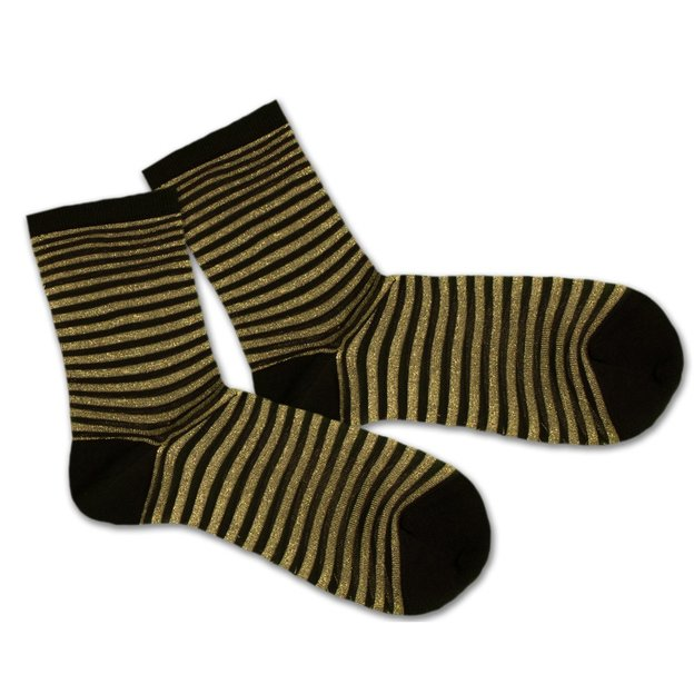 DillySocks Sweet Lines 39-41