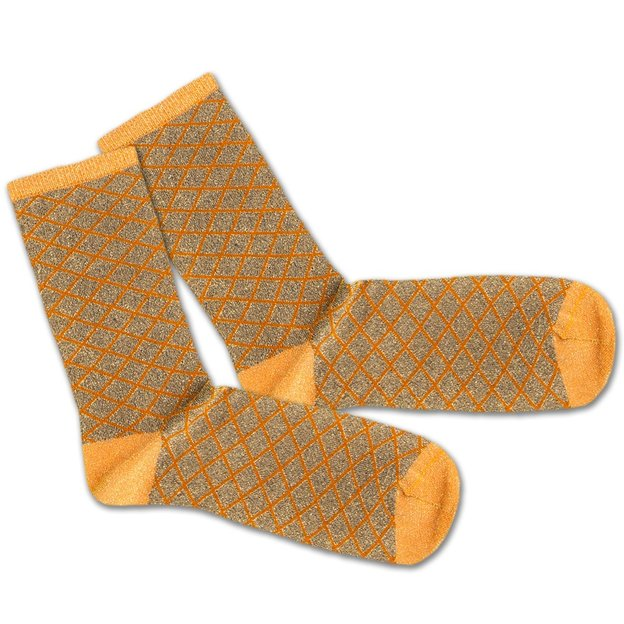 Chaussettes DillySocks Sweet Wire