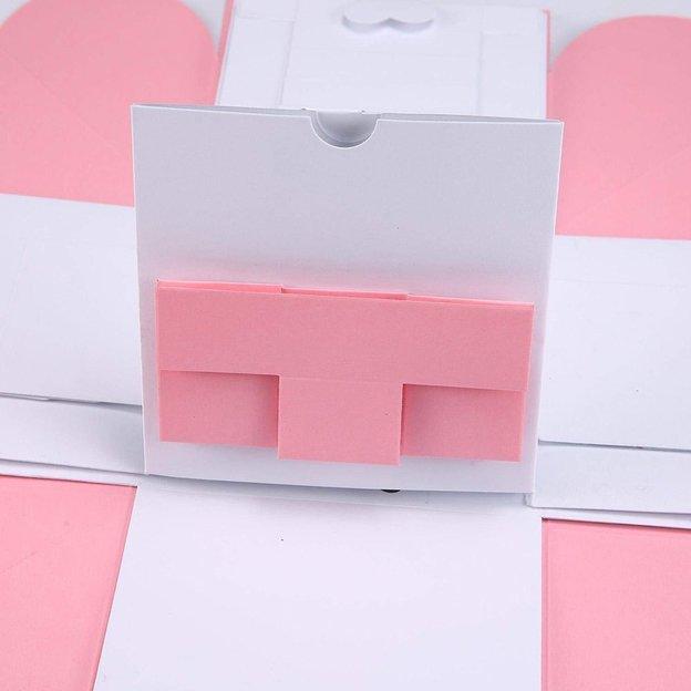 DIY Überraschungsbox