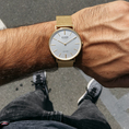 ZIZZOwatches Gion SWISS MADE