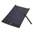 Personalisierbares Magnetisches LCD Schreib-Tablet 8.5 Zoll