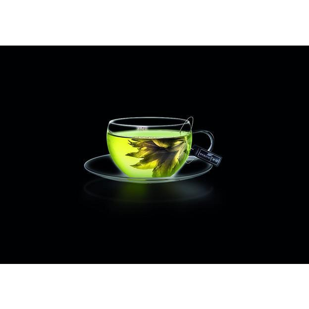 ExquisiTea Geschenkset grüner Tee