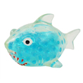 Balle antistress Requin Squishy
