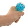 Squishy Haifisch Antistress-Ball