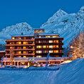Séjour wellness à Arosa au Kulm Hotel & Alpin Spa (pour 2 pers.)