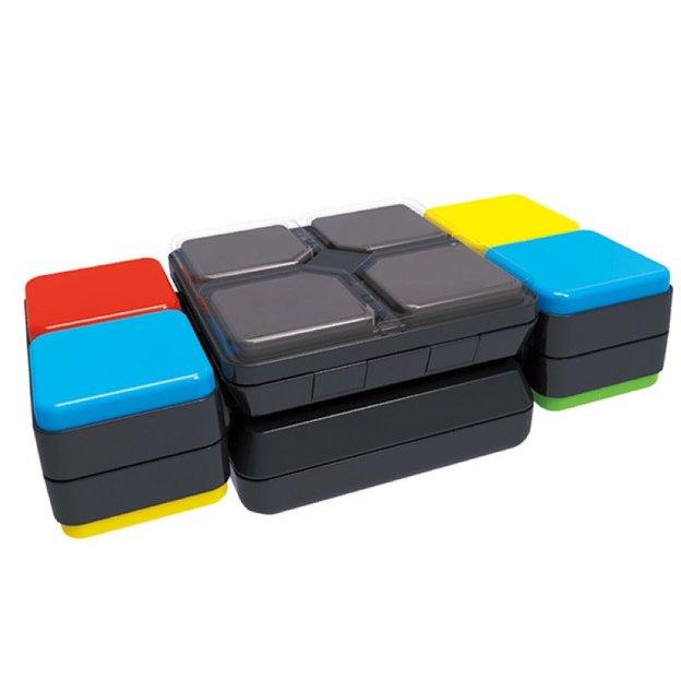 Game World Magic Cube Infiniti