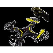RC Drone XFly - Contrôle avec la main