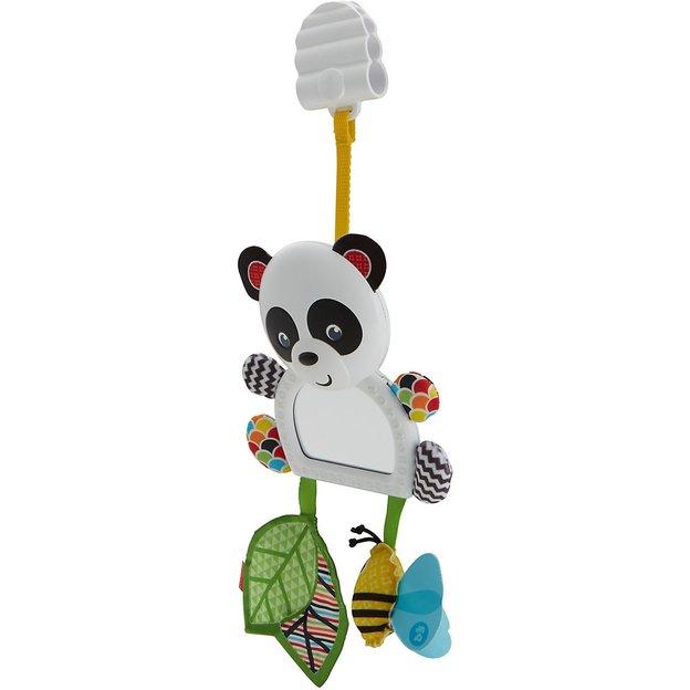Panda Fisher Price, jeu pour bébé