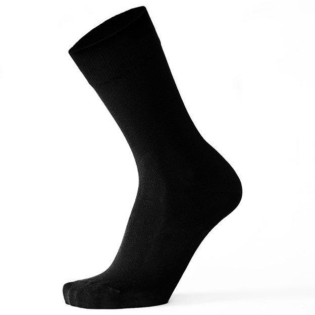 Abonnement de chaussettes pour homme
