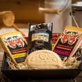 Fondue gourmande dans la fromagerie Appenzeller (pour 2 personnes)
