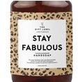 Savon liquide pour les mains Stay Fabulous