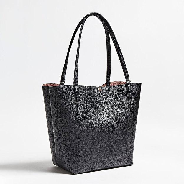 Guess Handtasche Alby black