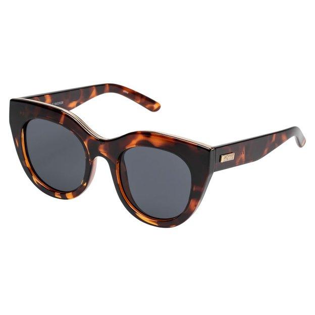 Sonnenbrille Le Specs Air Heart