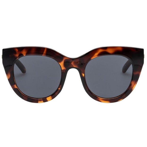 Lunettes de soleil Le Specs Air Heart