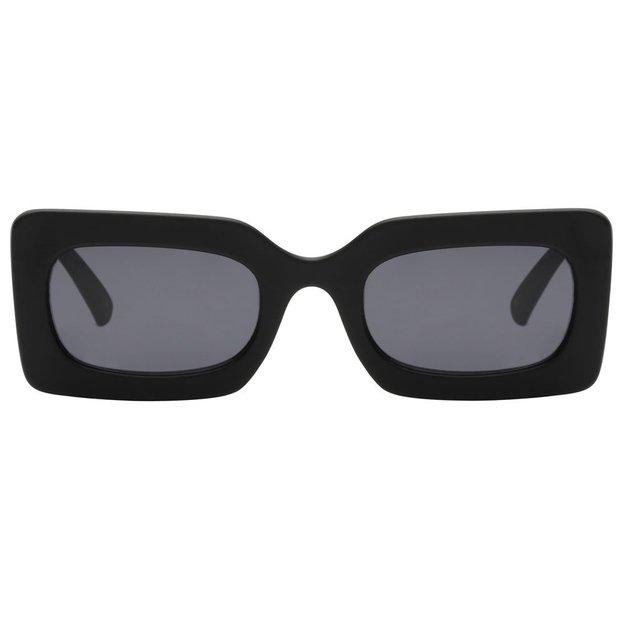 Lunettes de soleil Le Specs Damn!