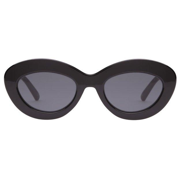 Sonnenbrille Le Specs Fluxus
