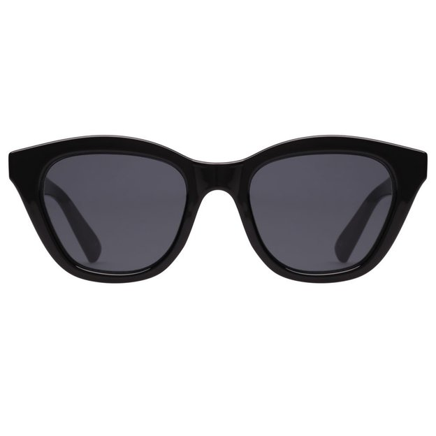 Sonnenbrille Le Specs Wannabae