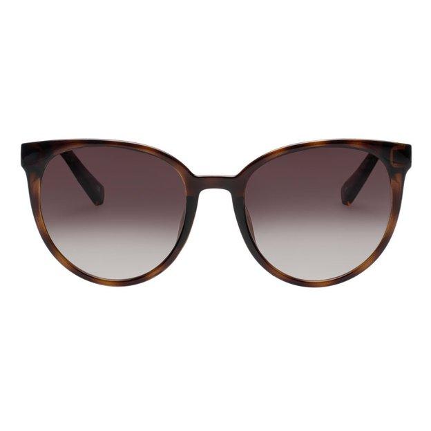 Sonnenbrille Le Specs Armada
