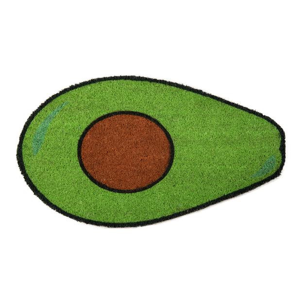 Paillasson Avocat