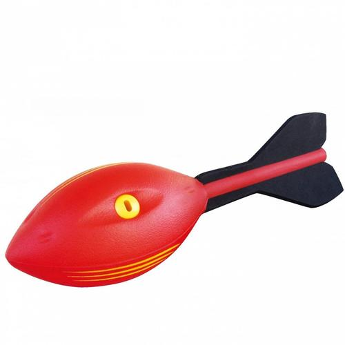 Image of Rocket Whistler XL