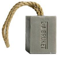 Savon sur corde L:A Bruket No.13 Foot Scrub 240 g