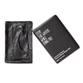 Savon visage et corps Limited Black Ed. STOP THE WATER WHILE USING ME