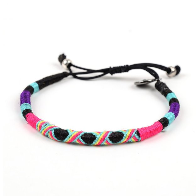 Bracelet Jasmin Happy Nes