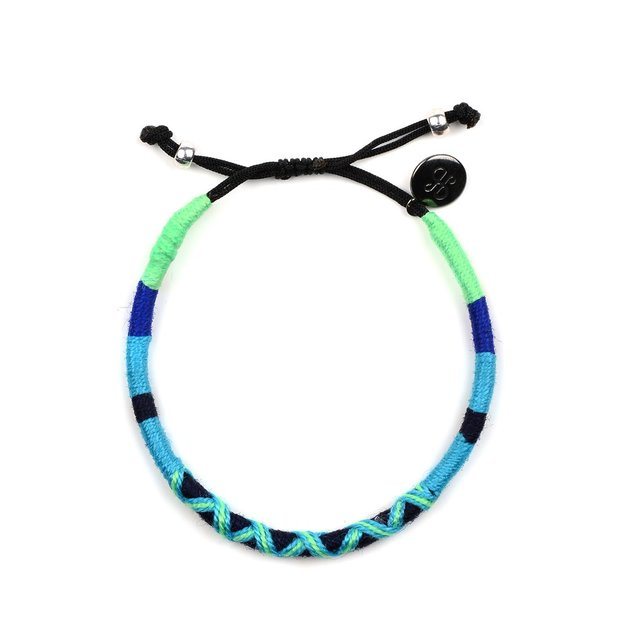Bracelet Olympic Happy Nes