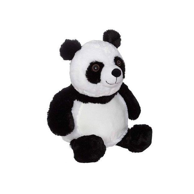 Peluche personnalisable Panda