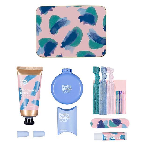 Pretty Useful Tools Beauty Kit
