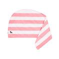 Serviette à cheveux Wrap Kuta pink