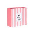 Hair Wrap Handtuch Kuta Pink