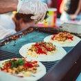 Pass Dégustation World Food Festival