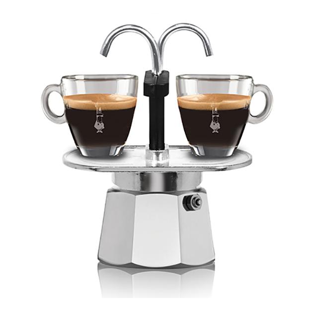 Bialetti Mini Express Espresso