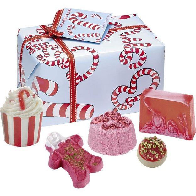 Geschenkset Candy Land