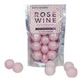Bombes de bain Rosé