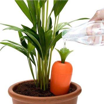 Blumentopf Bewasserung Care It
