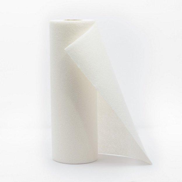 Papier de ménage réutilisable pandoo