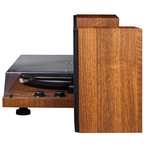 Crosley C62 Plattenspieler