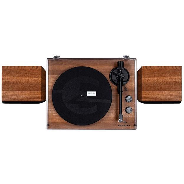 Tourne-disque Crosley C62