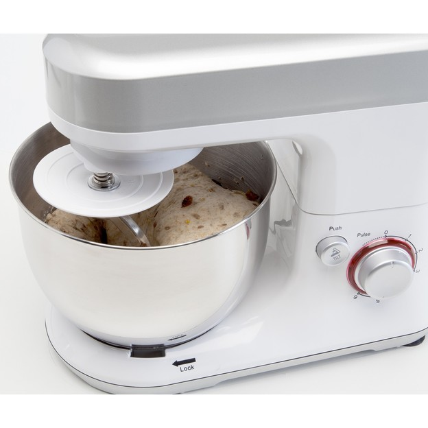 Mixeur et robot de cuisine All-in-One