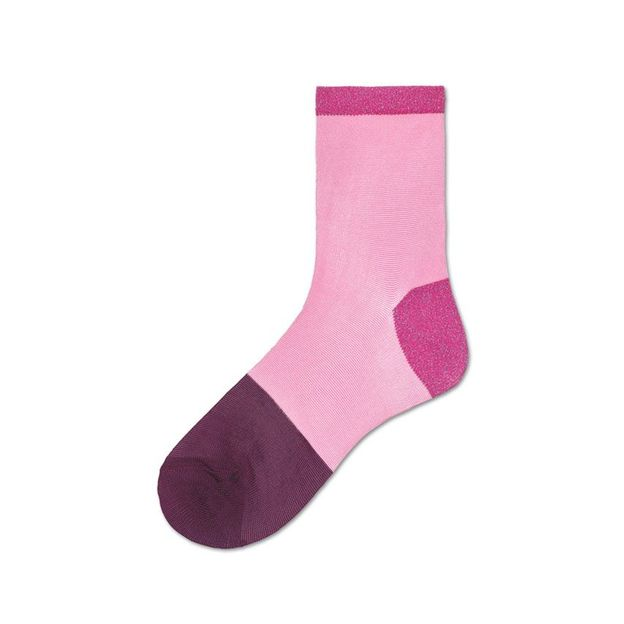 HappySocks Hysteria Margret Geschenkbox 39-41