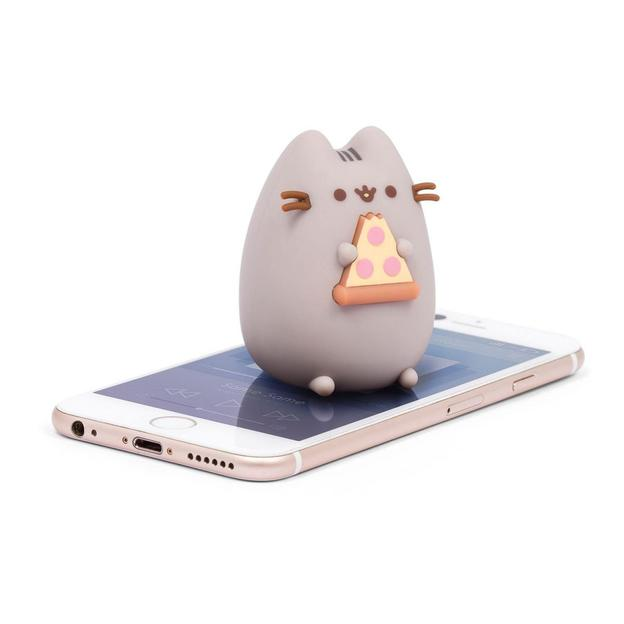 Pusheen Mini Bluetooth Lautsprecher