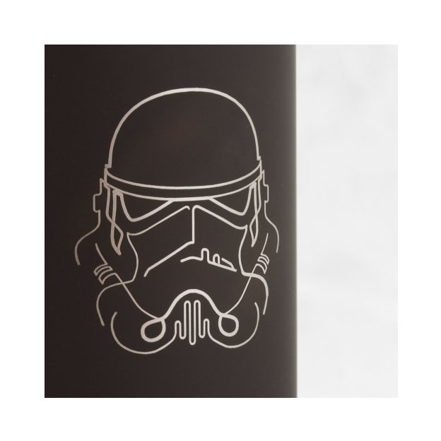 Original Stormtrooper - Bouteille isotherme Star Wars