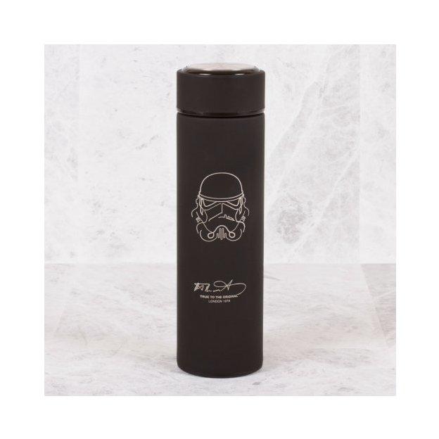 """Original Stormtrooper - Isolierflasche """"Vacuum Flask"""""""