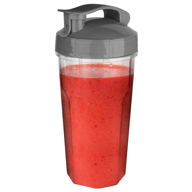Vital Pur Blender Cup