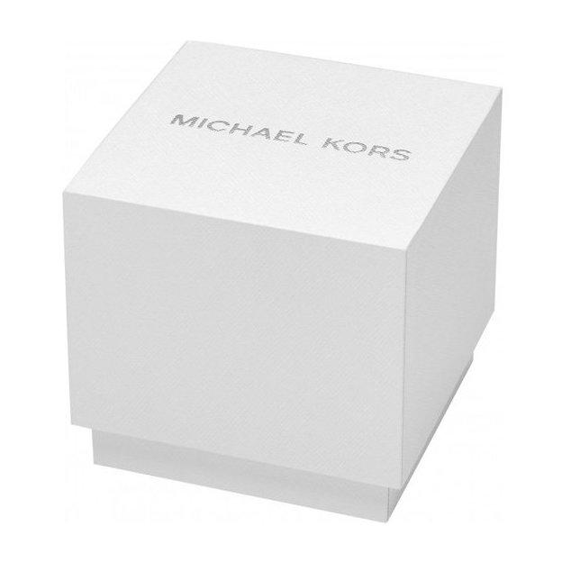 Michael Kors Norie Ladies Rose Gold Ø 38mm